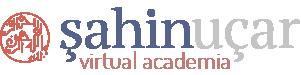 Şahin Uçar's Virtual Academia